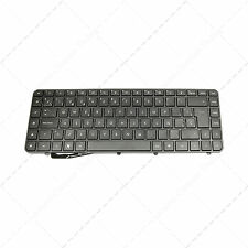 Keyboard Spanish for HP Pavilion SG-35500-2EA