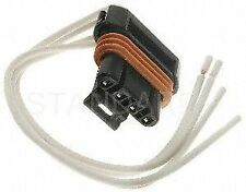 Standard Motor Products S754 Connector/Pigtail (Emissions)