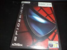 Spider-man   pc game