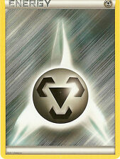 POKEMON-METAL ENERGY CARD THE PLASMA BLAST elite trainer box