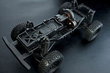 DHL Ship - New MST 532144 No. 532144 CMX 1/10 4WD Off-Road Car L KIT For 267mm