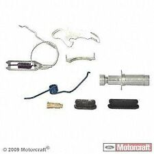 Motorcraft BRAK2598 Rear Left Adjusting Kit
