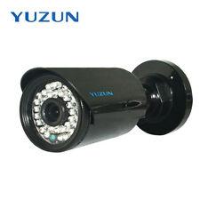 960P Kamera IR Überwachungskamera In/Outdoor CCTV Mini-Typ Nacht Cam Monitor Cam