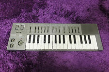 USED Yamaha CS01 Synthesizer Shipment 160414
