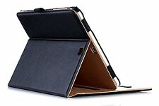 ProCase Samsung Galaxy Tab S2 9.7 Case - Leather Stand Folio Case Cover for NEW