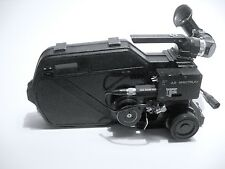Aaton 35mm Movie Camera LOADED UP, runs, DRASTIC REDUCTION TO $2999.00 BUY IT !