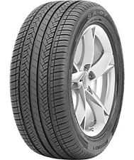4 New 215/45R17 WESTLAKE 91 W Tires 215 45 17 2154517 R17 45R SET OF 4 NEWTIRE