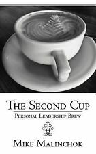 The Second Cup: Personal Leadership Brew
