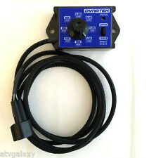 Dynatek DRS-500 Dyna 2 Stage Rev Limiter Remote Switch ONLY use with DRL-500