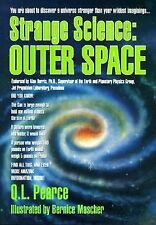 Strange Science: Outer Space