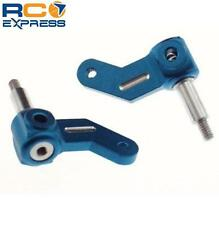 Hot Racing Associated RC10GT Aluminum Front Steering Arms RGT2106