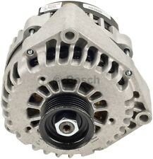 NEW ALTERNATOR 2007 2008 GMC ENVOY HIGH AMP 300 AMP
