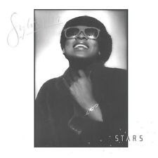 Sylvester - Stars I Need You Tom Moulton Mix 24 Bit Remastered Expanded Cd