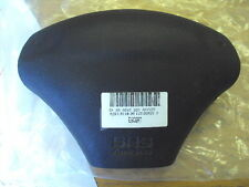 NEW Genuine Ford Escort Cosworth drivers air bag 94A102447BA042B85CBYYD5 1024475