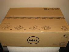"Dell UltraSharp U3014 30"" Widescreen LED LCD Monitor - Like New Condition"