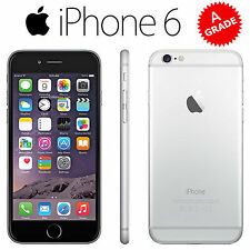 Apple iPhone 6 GRADE AA++ 16GB - FACTORY UNLOCKED GRADE AA++ EXCELLENT PHONE