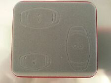 Sizzix Sizzlits BUTTONS #3 Die Cutter fits Big Shot & Cuttlebug & Wizard