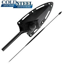 Cold Steel - Micro Samburu Spear w/ Sheath 95SCMB New