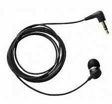 OLYMPUS Japan TP8 Telephone Pick-up Microphone