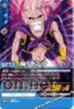 DRAGON BALL BOLA DE DRAGON SUPER CARD GAME BANDAI PARTE 7 N 752