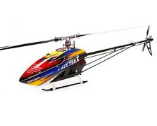 AGNRH70E23XT Align T-REX 700X Dominator Super Combo Electric Helicopter Kit