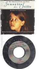 CD--JENSEITS DER STILLE--ORIGINALMUSIK ZUM FILM--PROMO
