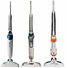 NEW BISSELL PowerFresh Steam Mop Pads 2 pk with Fragrance discs 4 ct 5938
