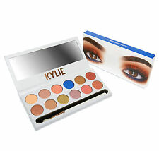 Royal Peach Palette Kylie Jenner Cosmetics Pre-order 100% GENUINE