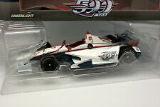 Greenlight 1/18 - Indy Car 500 Indianapolis