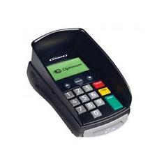 Hypercom P1100 tarjeta de lector de Chip and PIN Máquina * falta Guardia *