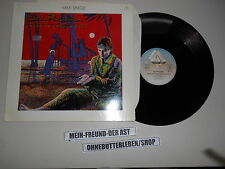 """LP Pop Sal Paradise - Living In A Dream Boat 12"""" (2 Song) ARISTA"""