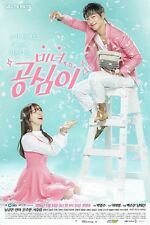 Beautiful Gong Shim  NEW! Korean Drama  Good ENG SUBS