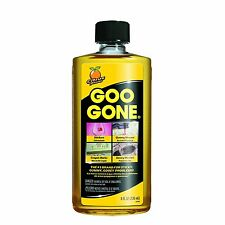 Goo  Gone Original Liquid - Surface Safe Adhesive Remover – Safely removes Tape,