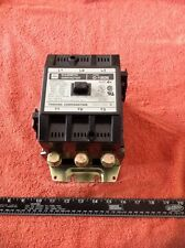 Toshiba Magnetic Contactor C-180E Size 4+