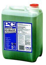 (3,79€/L) PCI Mischöl Zusatzmittel 5-l-Kanister braun