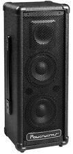 POWERWERKS PW50 PERSONAL PA SYSTEM 50 WATTS