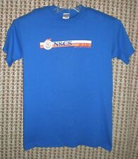Mens UF The National Society of Collegiate Scholars SS Tee M C:40 W:40 L:28