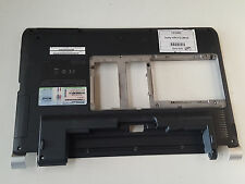 Genuine SONY VPCY11M1E PCG-41112M Bottom Base Case COVER 60.4EU12.003 -1052