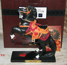 TRAIL OF PAINTED PONIES Rodeo Romeo 1E/1415~He'll Steal Your Heart with Flair!