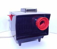 Vintage SAWYER'S VIEWMASTER STANDARD PROJECTOR No Lightblulb R12976
