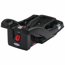 Graco SnugRide Click Connect 30/35 LX Infant Car Seat Base Black by Graco NNN