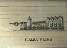 Catalogue Dialma Brown Kitchens and Bathrooms 04 REF E11
