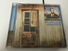 Elmore James : The Best of Elmore James: The Early Years (2CDs) (2008) MINT