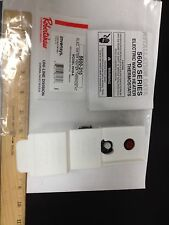 Robertshaw 5600-310 Electric Water Heater Thermostat WH9-6 EWT1L2 5600-210