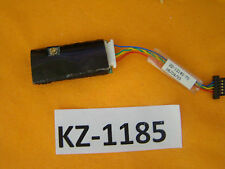 Fujitsu Amilo Mini Ui 3520 CW0A0  Bluetoothmodul Adapter #KZ-1185