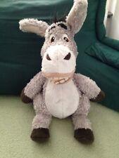 Shrek Donkey Plush Doll