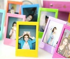 3 Inch Mini Frame/ Desk Photo Frame for Fujifilm Instax mini 8 7s 90 25 50s Film