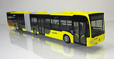 Rietze 69553 Mercedes-Benz Citaro G'12 U-Bus (Paesi Bassi)
