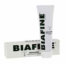 BIAFIN EMULSIONE 93 GRAMMI BIAFINE EMULSION CREAM BOXED