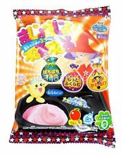 NEW! Kracie Popin Cookin MajouMajou Magical Neruneru Candy Making Kit USA Seller